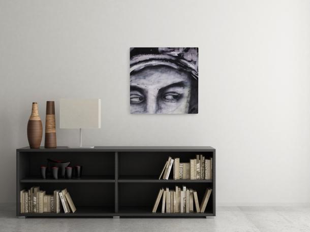 Awareness - In room