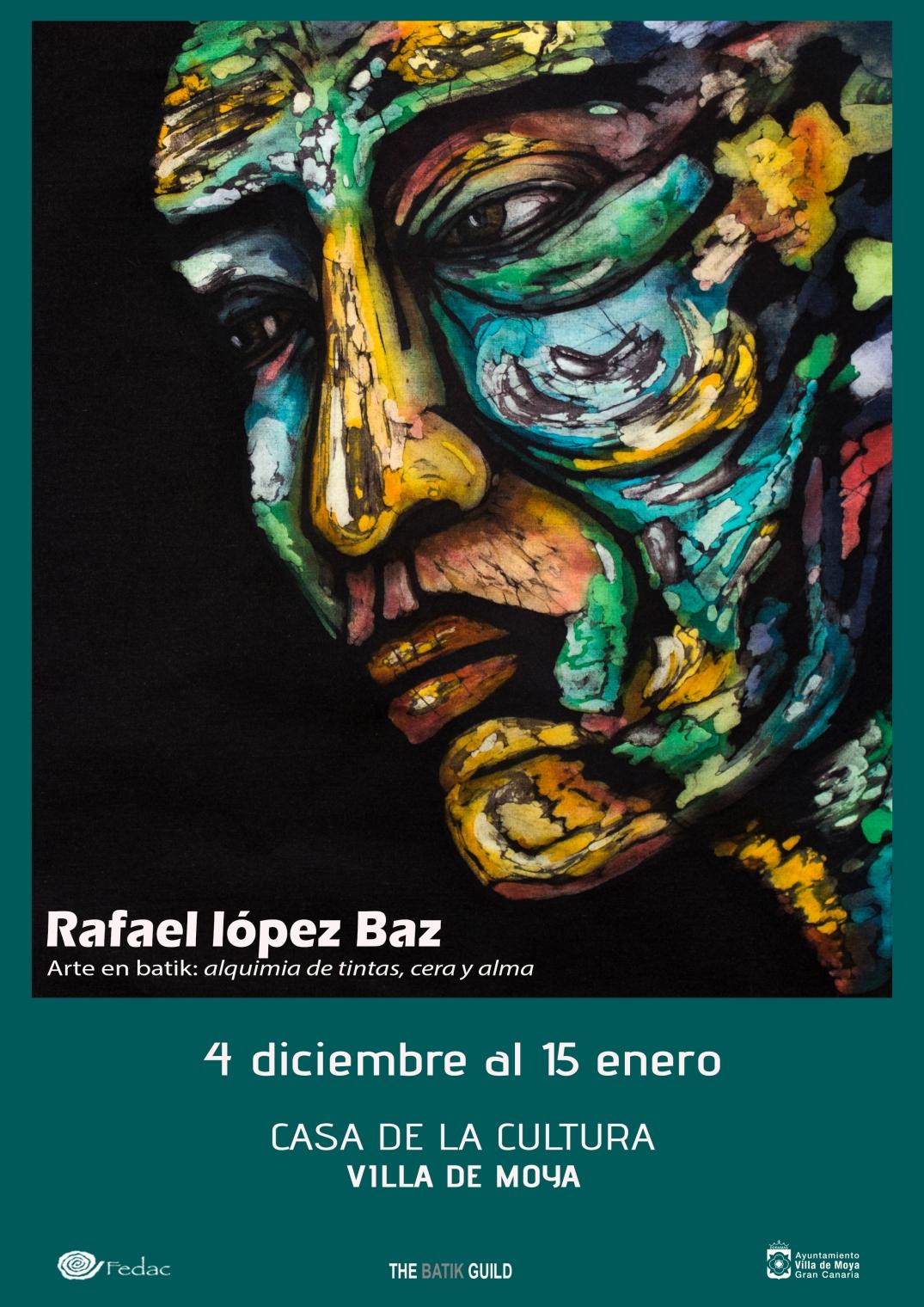 ExposicionRafaelLopezBaz (3).jpg